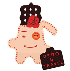 Vero4travel