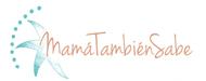 Blog mama tabmbien sabe