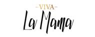 Latin Mom Blog