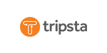 Tripsta logo