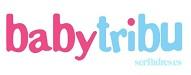 babytribu