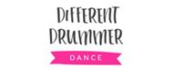 differentdrummerdance.com