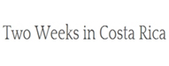 twoweeksincostarica.com