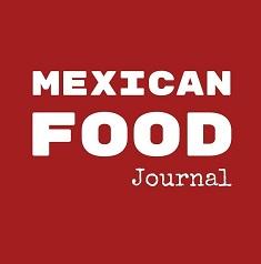 mexicanfoodjournal