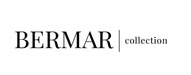 bermarcollection