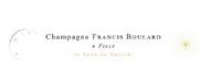 Champagne Francis Boulard