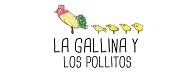 La Gallina y Los Pollitos