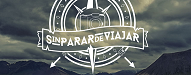 Best Spanish Travel Blogs for 2019 sinparardeviajar.com