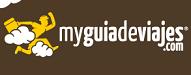 Best Spanish Travel Blogs for 2019 myguiadeviajes.com