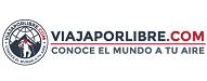 Best Spanish Travel Blogs for 2019 viajaporlibre.com