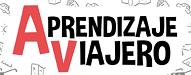 Best Spanish Travel Blogs for 2019 aprendizajeviajero.com