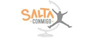 Best Spanish Travel Blogs for 2019 saltaconmigo.com