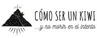Best Spanish Travel Blogs for 2019 comoserunkiwi.com